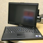 tabletpc_open