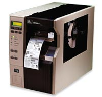 zebra-r110xi-rfid-printer-encoder
