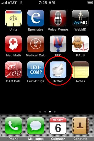 iphone_mainmed2