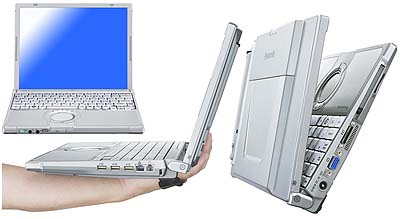 toughbook_t8