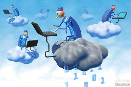 cloud_cartoon