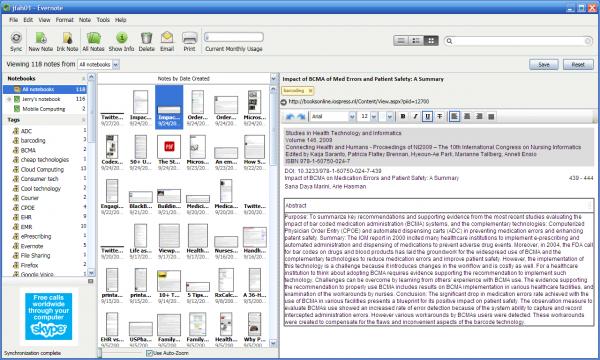 evernote_screenshot