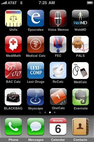 iPhone_pharmapps
