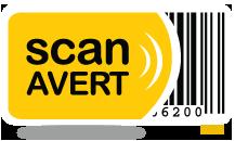 scanavert_beta