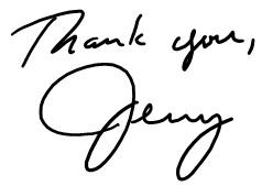 jerry_sig