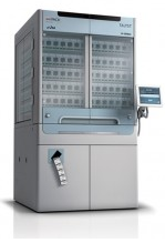 Automated Unit Dose Packagers For Acute Care Pharmacy