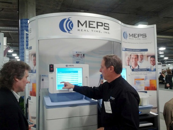 MEPS_HIMSS12