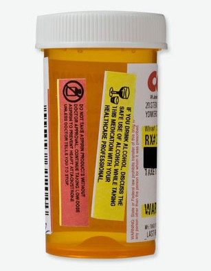 Best Medication For Dogs That Wont Poo
