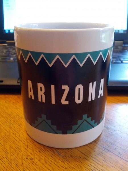 MUG_Arizona