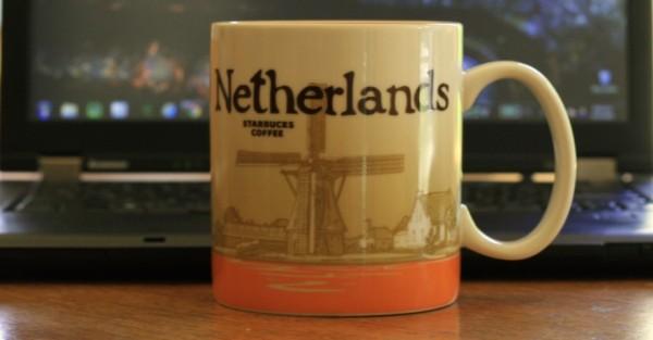 MUG_Netherlands