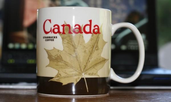MUG_Canada