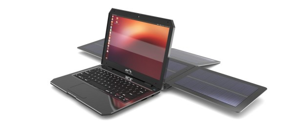 SOL_laptop