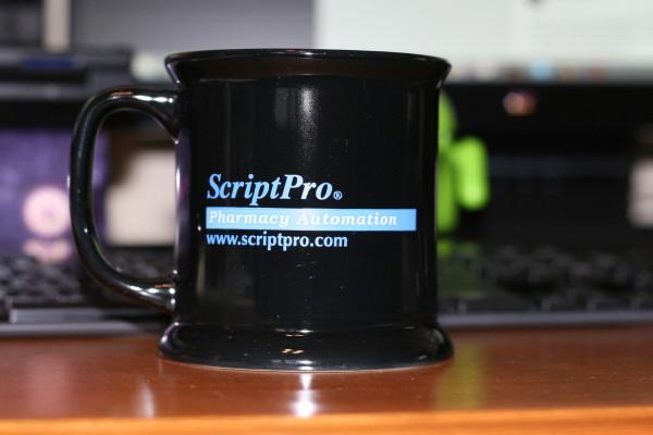 MUG_ScriptPro