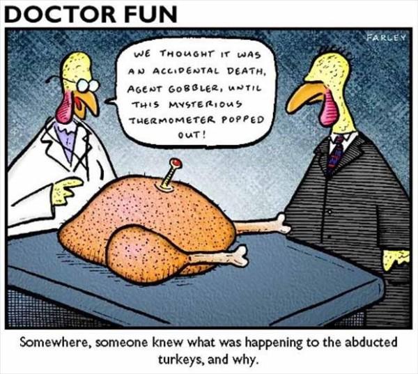 funny_thanksgiving