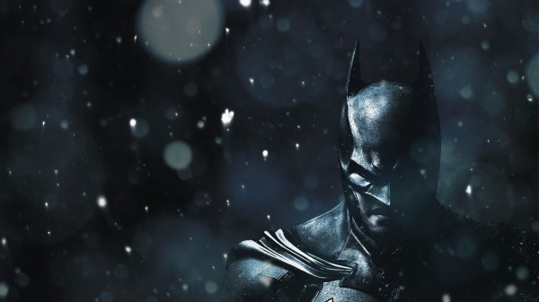 wallpaper-batman