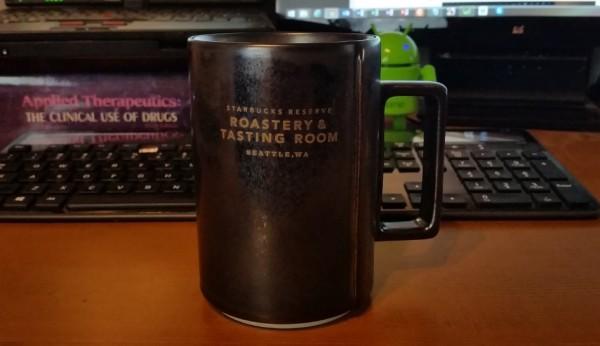 MUG_StarbucksRoastery